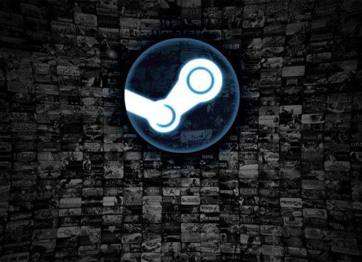 Steam limita velocidade e agenda de atualizações – Mundo Smart - mundosmart