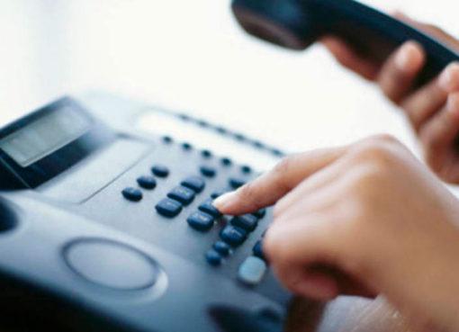 Portugueses utilizaram menos 722 milhões de minutos no telefone fixo – Mundo Smart - mundosmart