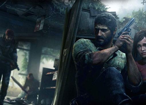 HBO vai lançar uma série com base no The Last of Us – Mundo Smart - mundosmart