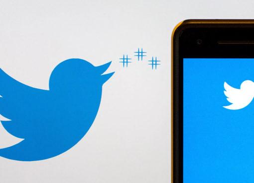 Twitter lança a sua própria versão das Stories, mas de forma mais segura para o utilizador – Mundo Smart - mundosmart