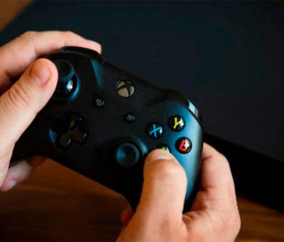 Microsoft vai manter comandos da Xbox a pilhas. Entende porquê! – Mundo Smart - mundosmart