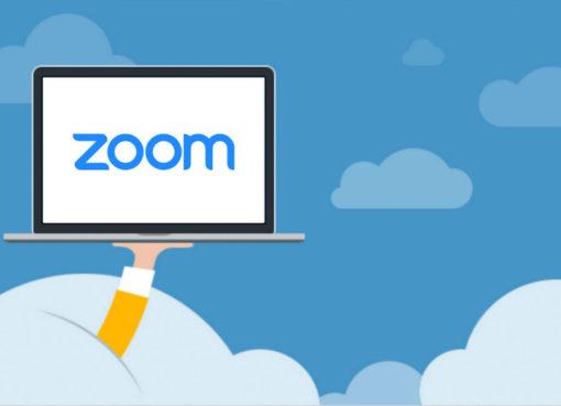 Aplicação Zoom para iOS recolhe e partilha dados com o Facebook, mesmo sem autorização – Mundo Smart - mundosmart