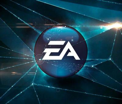 Electronic Arts sofre ataque aos servidores do FIFA 20 Ultimate Team – Mundo Smart - mundosmart