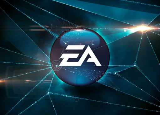 Electronic Arts sofre ataque aos servidores do FIFA 20 Ultimate Team – Mundo Smart - mundosmart