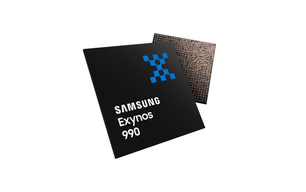 Samsung vai produzir novo processador para os Galaxy Note 20 – Mundo Smart - mundosmart