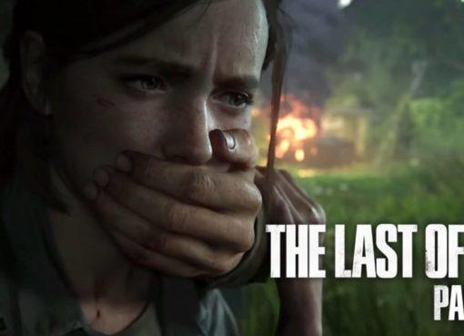 The Last of Us Parte 2 vai chegar dia 19 de junho – Mundo Smart – mundosmart