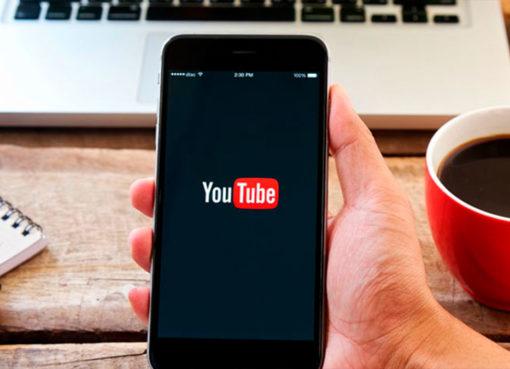 """Youtube vai criar área """"Shorts"""" para ganhar ferramentas do TikTok – Mundo Smart - mundosmart"""