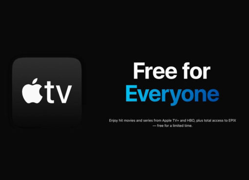Apple TV+ abre o seu serviço de forma grátis a não subscritores – Mundo Smart - mundosmart