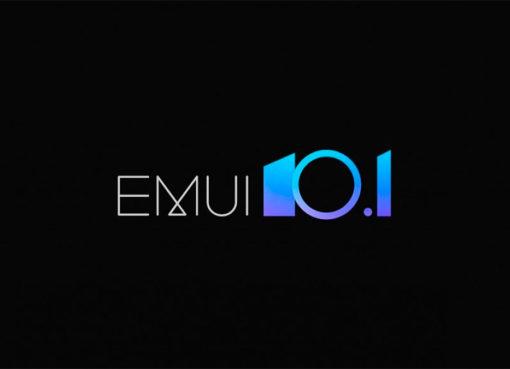 Huawei revela lista de smartphones que vão receber o novo EMUI 10.1 – Mundo Smart - mundosmart