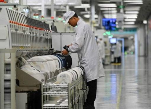 Fabricantes de smartphones como Samsung ou Xiaomi vão começar a deixar a China – Mundo Smart - mundosmart