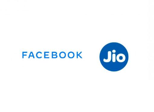 Facebook adquire parte de empresa de telecomunicações na Índia – Mundo Smart - mundosmart
