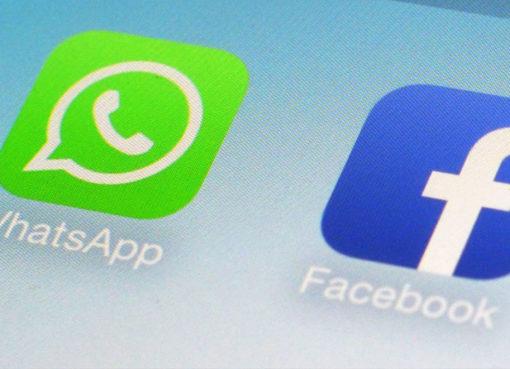 Facebook ainda não desistiu totalmente de colocar publicidade no WhatsApp – Mundo Smart - mundosmart