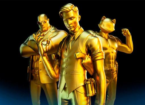 Fortnite Chapter 2: Season 3 foi adiada para junho sem explicação do motivo – Mundo Smart - mundosmart