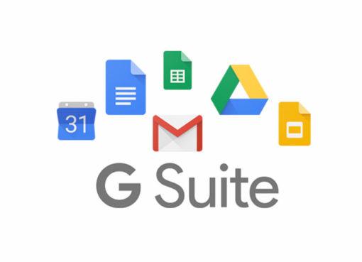 Google lança atualização que facilita a partilha de ficheiros dentro dos seus serviços – Mundo Smart - mundosmart