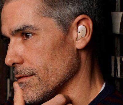 Samsung regista novos Galaxy BudsX, que podem ser os próximos auriculares da marca – Mundo Smart - mundosmart