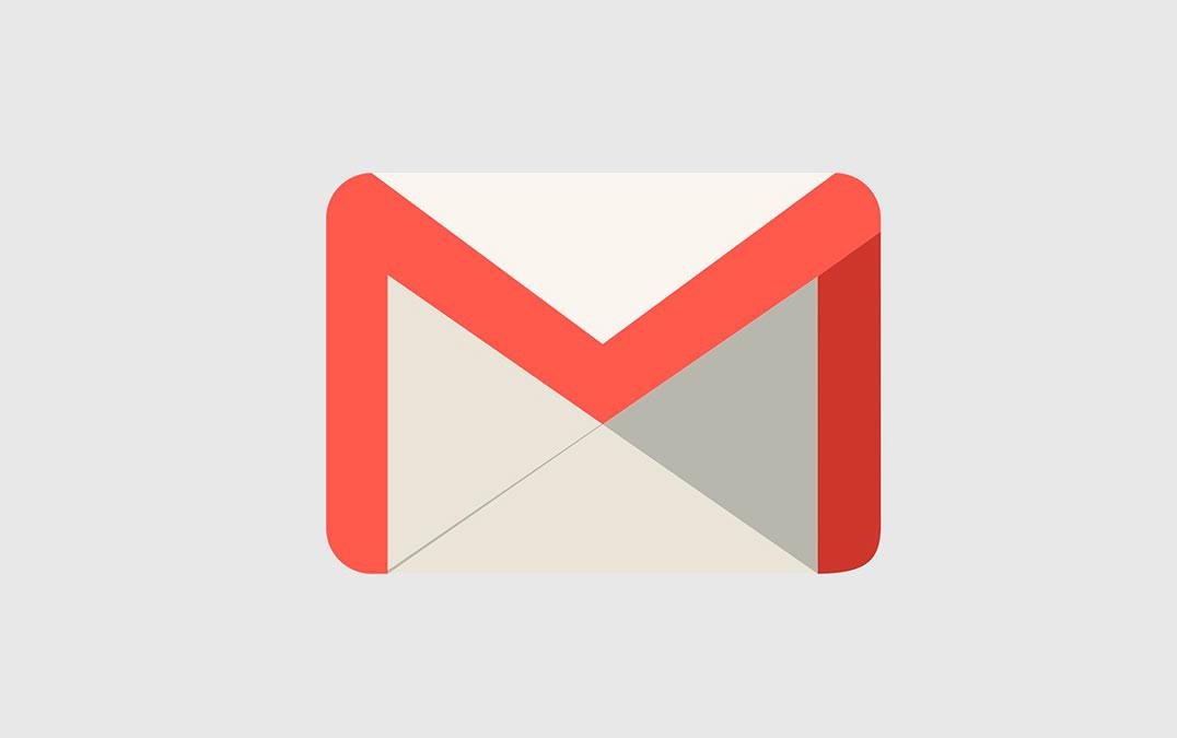 Gmail para Android e iOS vai resumir dados de compras nos e-mails – Mundo Smart - mundosmart