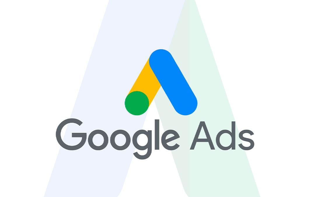 Google vai apertar na validação de empresas que utilizam o Google Ads – Mundo Smart - mundosmart