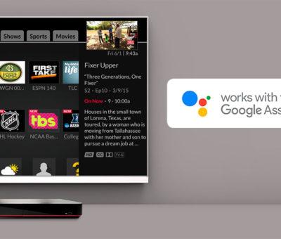 Assistente Google ganha suporte a mais equipamentos – Mundo Smart - mundosmart