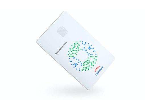 Google prepara rival para o Apple Card através do serviço de pagamentos Google Pay – Mundo Smart - mundosmart