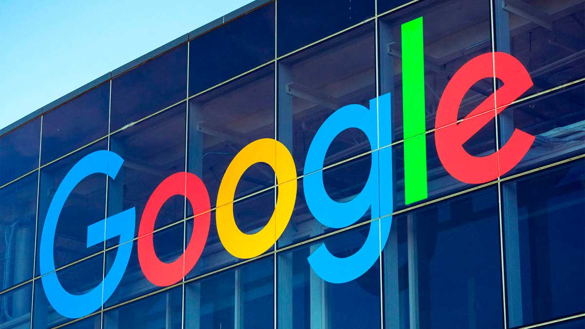 Google recebe cerca de 18 milhões de emails de malware e phishing sobre o COVID-19 – Mundo Smart - mundosmart