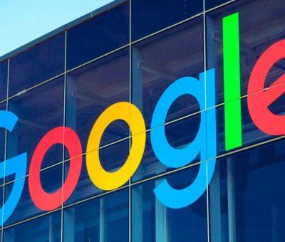 Google está a preparar processadores próprios para a sua linha de equipamentos – Mundo Smart - mundosmart
