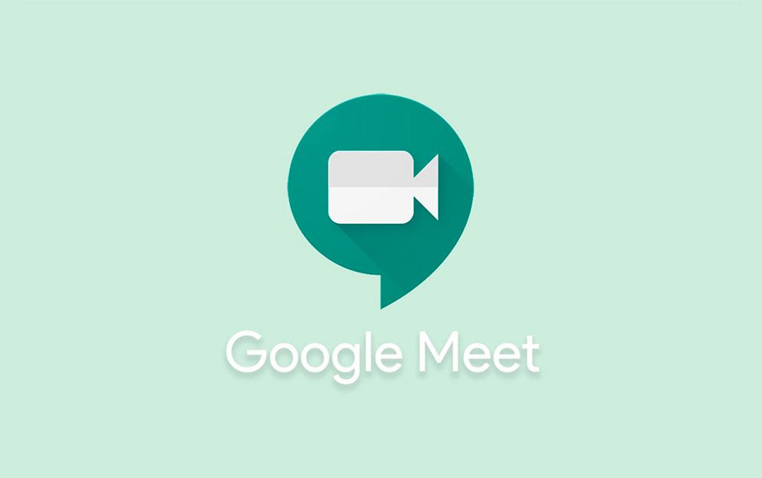 Google Meet recebe grande número de atualizações para a sua aplicação. Entende – Mundo Smart - mundosmart