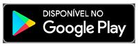 Google Meet vai ter acesso gratuito a todos os que tem conta no Gmail – Mundo Smart - mundosmart