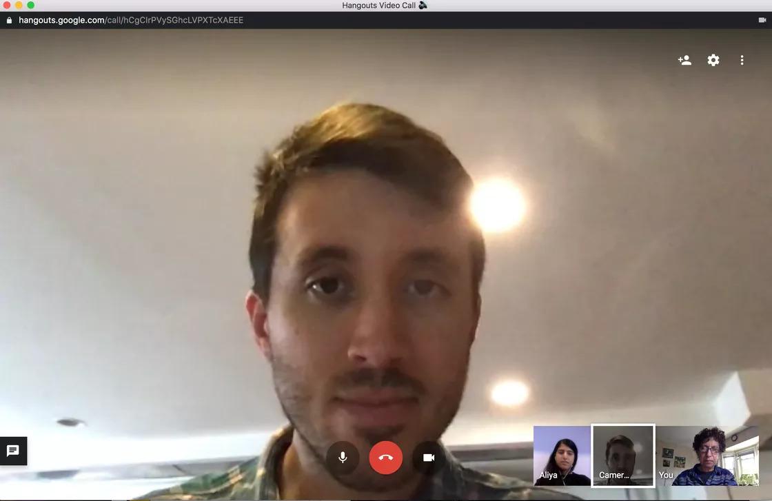 Quais as melhores alternativas para videochamadas em grupo? Nós ajudamos! – Mundo Smart - mundosmart