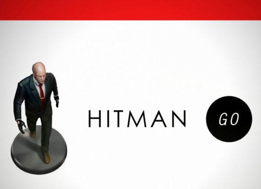 Hitman Go temporariamente grátis para Android e iOS – Mundo Smart - mundosmart
