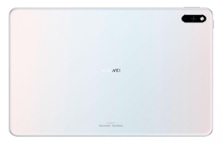 Huawei prepara-se para apresentar o novo tablet MatePad 10.4 – Mundo Smart - mundosmart