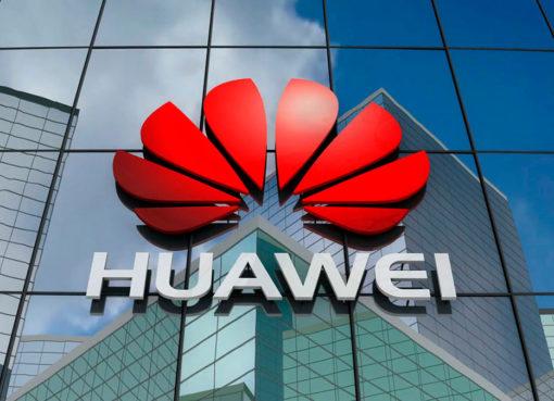 Huawei cresce durante o primeiro trimestre do ano e fala da forma como ajuda no combate ao COVID-19 – Mundo Smart - mundosmart