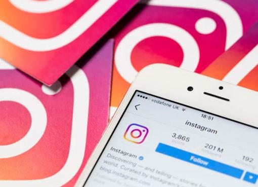 Diretos do Instagram estão agora melhores na versão para computador. Entende – Mundo Smart - mundosmart