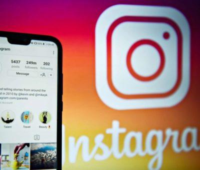 Instagram vai em breve permitir fixar comentários nas publicações – Mundo Smart - mundosmart