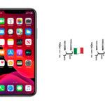 Novo erro de texto no iOS bloqueia iPhone com uma mensagem – Mundo Smart - mundosmart