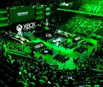 COVID-19: Microsoft cancela todos os eventos da Xbox até julho de 2021 – Mundo Smart - mundosmart