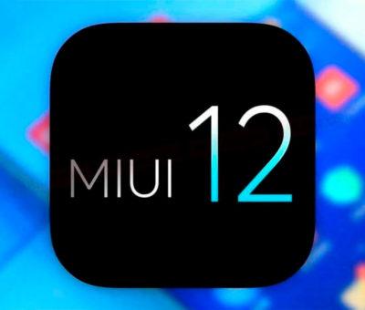 MIUI 12 já tem data para chegar aos equipamentos da Xiaomi – Mundo Smart - mundosmart