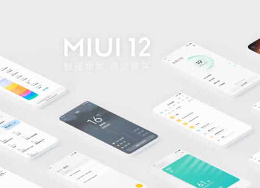 O que traz de novo a nova Xiaomi MIUI 12? Descobre aqui – Mundo Smart - mundosmart