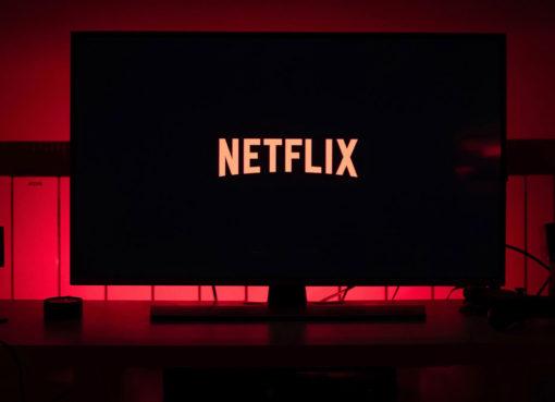 Netflix disponibiliza gratuitamente alguns documentários para ajudar os professores – Mundo Smart - mundosmart