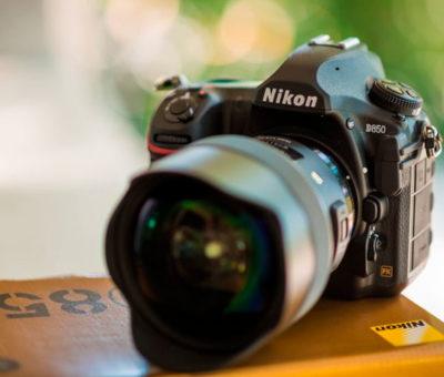 Nikon oferece cursos online para te ajudar nesta quarentena – Mundo Smart - mundosmart