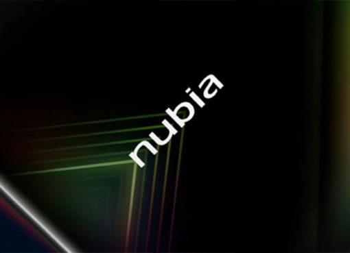 nubia Play, o novo smartphone gaming com ecrã de 144Hz por 310€ - Mundo Smart - mundosmart