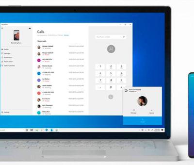 Em breve será possível transferir ficheiros diretamente do smartphone Samsung para o PC – Mundo Smart - mundosmart