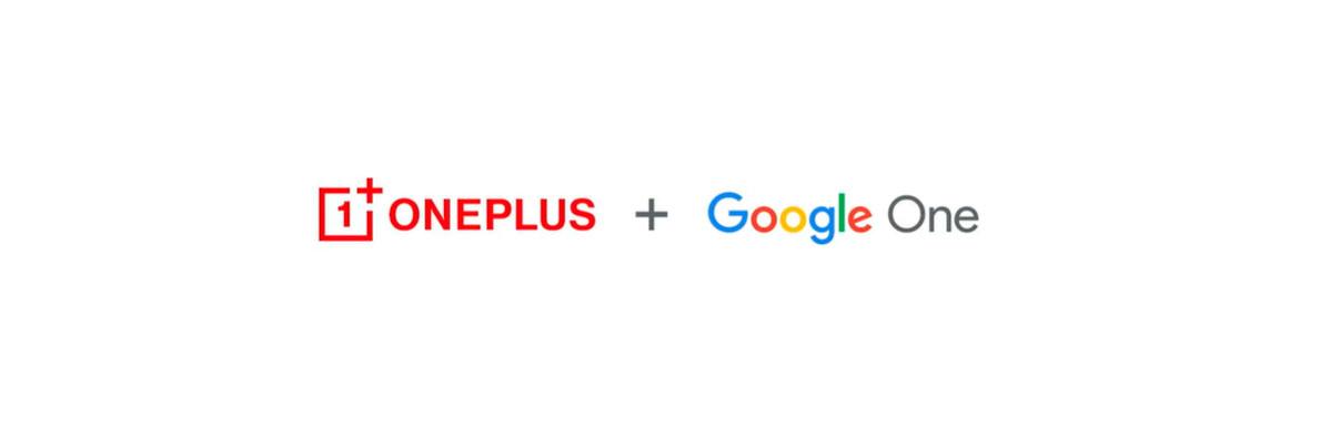 OnePlus 8 e OnePlus 8 Pro são oficialmente apresentados. Tudo o que precisas saber aqui – Mundo Smart - mundosmart