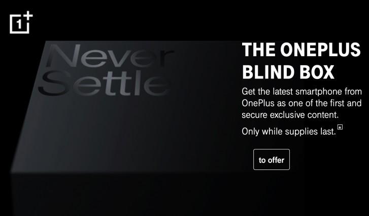 OnePlus 8 Pro aparece em loja online alemã, em caixa surpresa – Mundo Smart - mundosmart