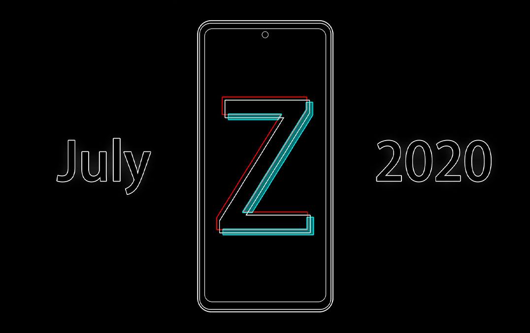 OnePlus Z pode chegar apenas em julho de 2020 – Mundo Smart - mundosmart