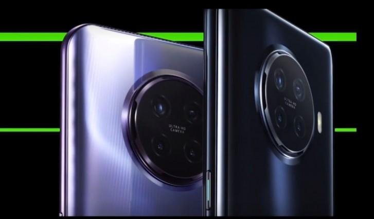 Oppo Ace 2 5G é oficial e pode trazer o carregamento sem fios mais rápido de todos – Mundo Smart - mundosmart