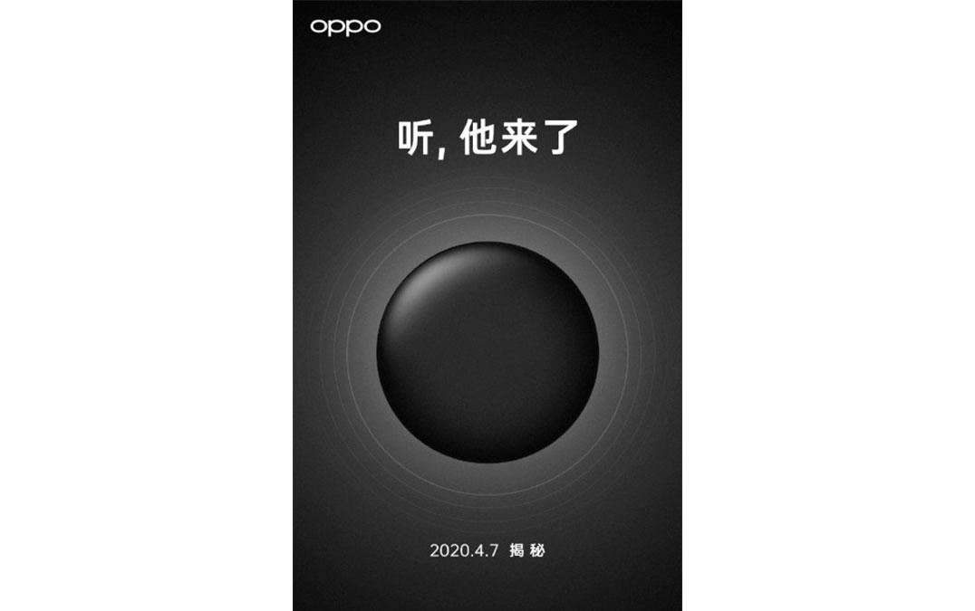 Oppo pode apresentar o seu próprio assistente pessoal, como a Google Home ou Alexa – Mundo Smart - mundosmart