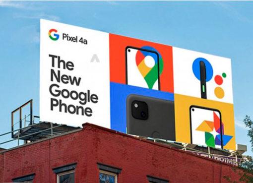 Google Pixel 4a pode chegar a 22 de maio – Mundo Smart - mundosmart