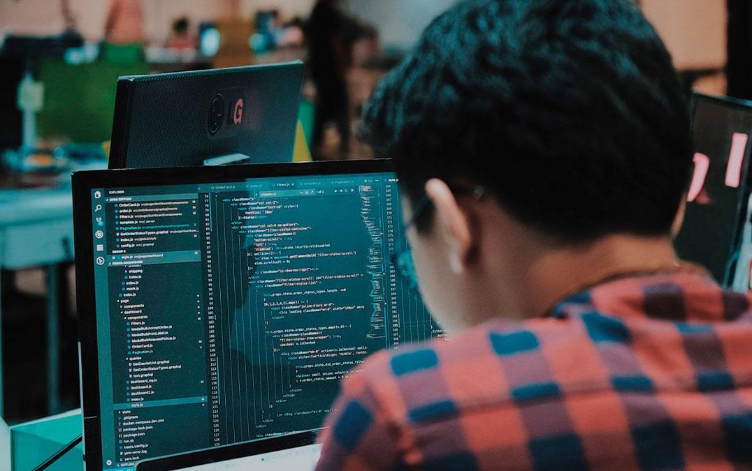 Go, Ruby e Groovy no topo das linguagens de programação com melhores ordenados – Mundo Smart - mundosmart