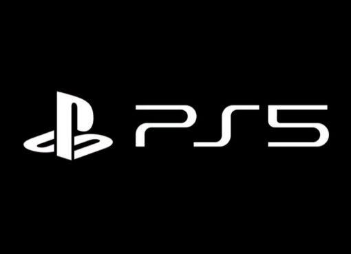 Playstation 5 pode chegar ao mercado por 499€ - Mundo Smart - mundosmart