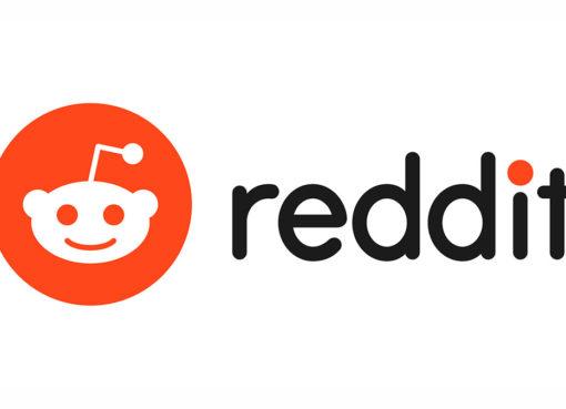 Reddit adiciona função de chats a mais de 16.000 comunidades – Mundo Smart - mundosmart